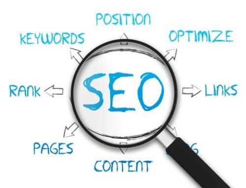 Keys to Researching Competitors And Keywords