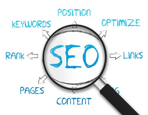 successful seo campaign